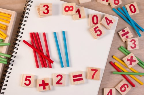 Cognitive Milestones for Pre-K or Reach Age 4